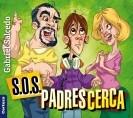 SOS PADRES CERCA (rústica) [Libro]