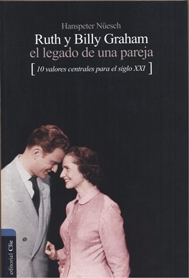 LEGADO DE UNA PAREJA EL (Rústica) [Libro]