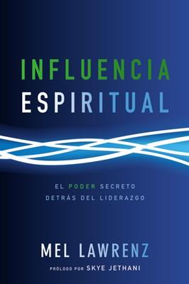 INFLUENCIA ESPIRITUAL (Rústica) [Libro]