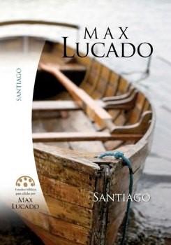SANTIAGO SABIDURIA PRACTICA [Libro]