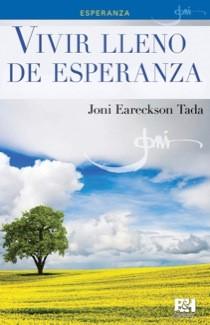 Vivir lleno de Esperanza (Rústica) [Folleto]
