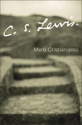 Mero Cristianismo [Libro]