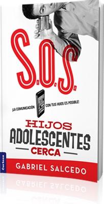 SOS HIJOS ADOLESCENTES