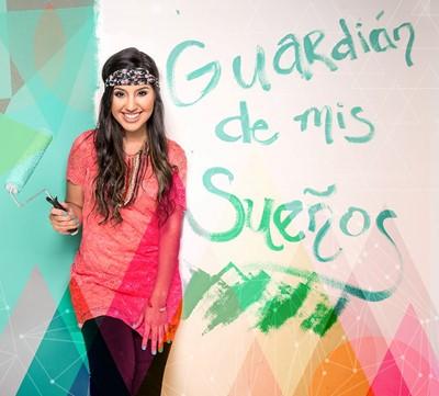 GUARDIAN DE MIS SUEÑOS CD ANALY