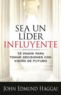 Sea un líder influyente