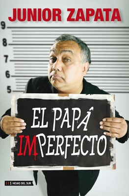 PAPA IMPERFECTO