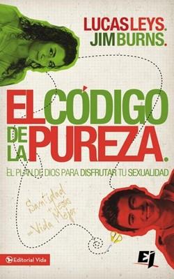 CODIGO DE PUREZA