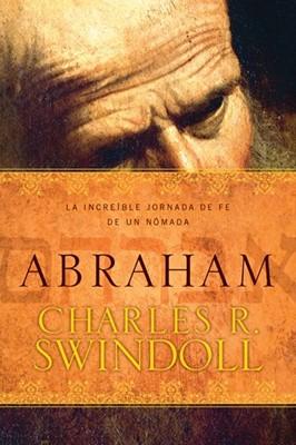 Abraham (Rústica)