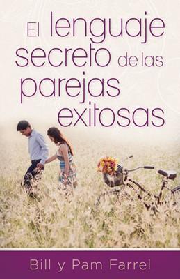 LENGUAJE SECRETO DE PAREJAS EXITOSAS