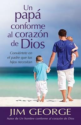 UN PAPA CONFORME AL CORAZON DE DIOS