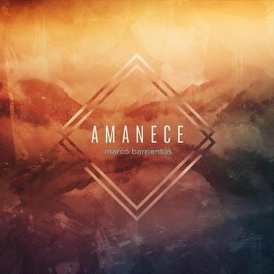 AMANECE CD BARRIENTOS