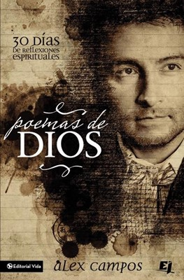 Poemas de Dios + cd Musical gratis