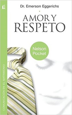 Amor y Respeto (pocket)