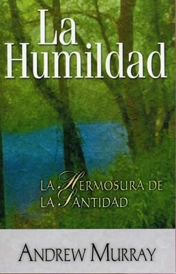 HUMILDAD  BOLSILLO (rústica) [Libro Bolsillo]