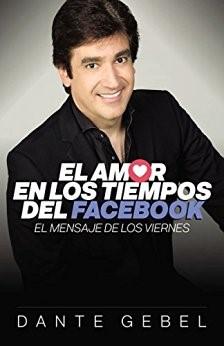 Amor En Tiempos de Facebook (Rustica) [Libro]
