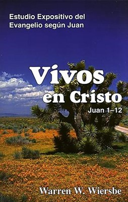 Vivos en Cristo