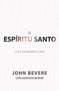 ESPIRITU SANTO EL (rústica) [Libro]