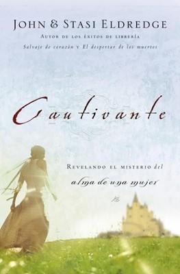 Cautivante (rústica) [Libro]