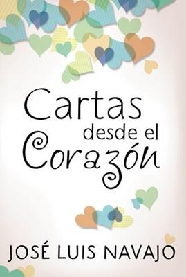 CARTAS DESDE EL CORAZON
