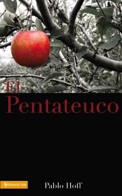 PENTATEUCO (Rústica) [Libro]