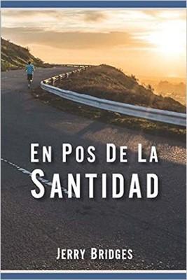 EN POS DE LA SANTIDAD