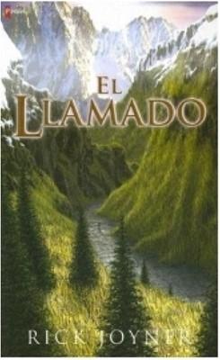 LLAMADO EL BOLSILLO (Rústica) [Libro]