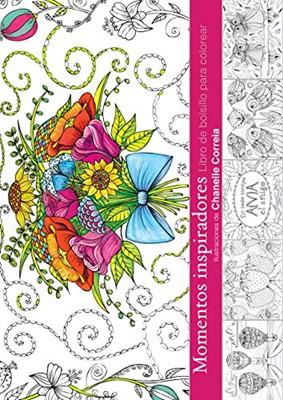 Momentos Inspiradores (Rústica) [Libro]