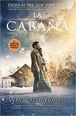 CABAÑA (Rústica) [Libro]