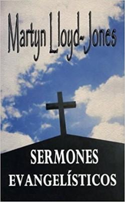 Sermones Evangelísticos (Rústica) [Libro]