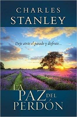 La Paz del Perdón (Tapa suave rústica) [Libro]