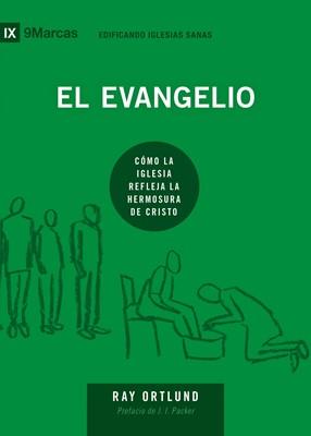 El Evangelio [Libro]