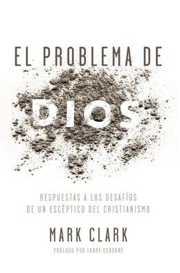 El Problema de Dios (Rustico) [Libro]