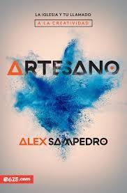 Artesano (Rustico) [Libro]