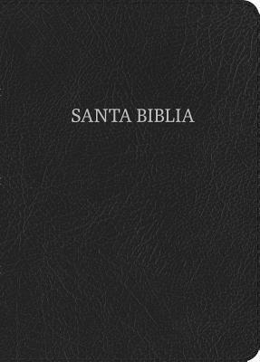 Biblia Letra Súper Gigante - RVR1960 (Imitación Piel) [Biblia]