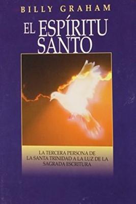 El Espíritu Santo (Rústica) [Libro]