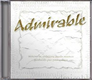 Admirable C.D.