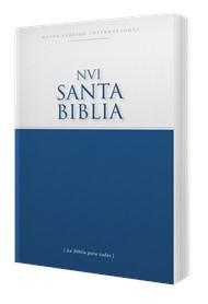 Biblia NVI 28 a la vez