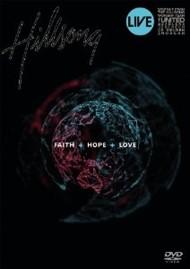 Hillsong Faith + Hope + Love