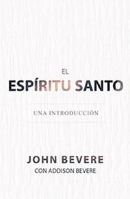 El Espíritu Santo: Una Introducción