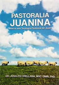 Pastoralia Juanina
