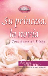 Su Princesa Novia