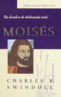 Moises (Rústica) [Libro]
