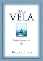 Iza la Vela (Tapa Dura) [Libro]