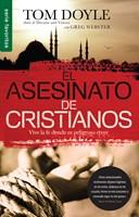 El Asesinato de Cristianos (Rústica) [Libro Bolsillo]