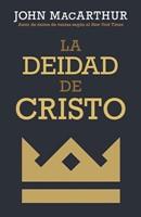 La Deidad de Cristo