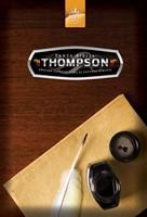 B RVR THOMPSON ESTUDIANTE TD