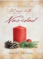 CREER GOZO DE LA NAVIDAD (Rustica Blanda) [Libros]