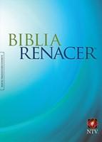 Biblia Renacer