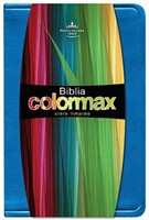 Biblia Colormax Cielo Límpido