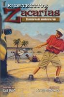 El Detective Zacarías